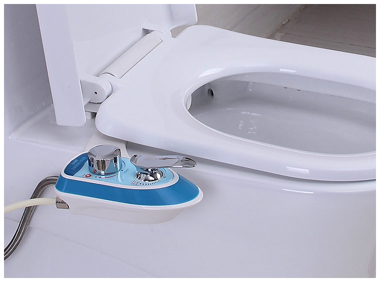 diy toilet seats kor diy bidet attachment cool warm water bidets